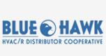 blue hawk tile cutter